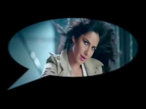 dhoom 3 songs hd 1080p kamli songs