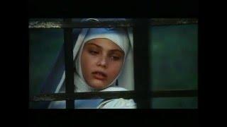 Repeat youtube video Die Nonne von Verona (1973) - Deutscher Trailer