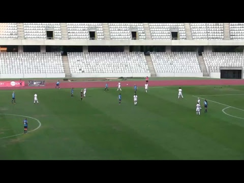 Olimpia Cluj - Swansea City AFC Ladies