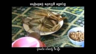 Karenni Songs Taphu Deeku.wmv