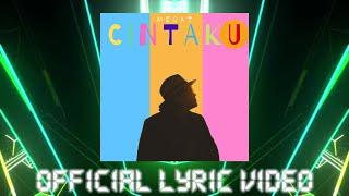OST NUR 2 - CINTAKU (MEGAT) Official Lyric Video