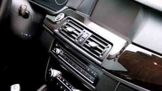 2011 BMW 528i For Sale In Miami, Hollywood, FL - Florida Fine Cars Reviews
