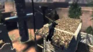 Damnation Multiplayer Moments [GamerFan