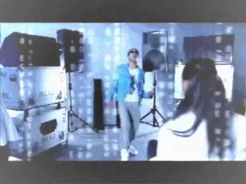 Diggy Copy N Paste Explicit Music Video Chopped & Screwed