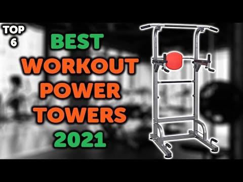 6 Best Power