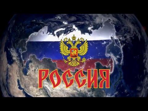 Россия / Участница Голос и  Песни На ТНТ