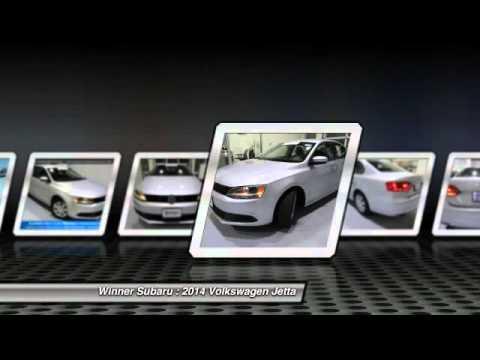2014 Volkswagen Jetta Dover DE PV734