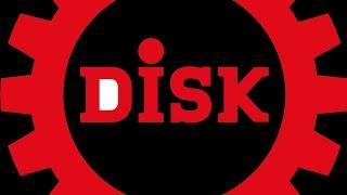 AP Tarafından herhangi bir Windows üzerinde yeni bir disk oluşturma