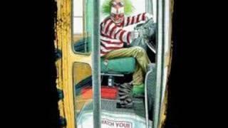 Скачать Hall Of Illusions Insane Clown Posse Uncensored