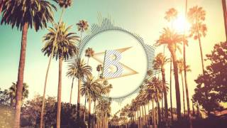 Calvin Harris - Blame ft. John Newman (Bobby Smiles Remix)