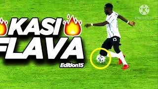PSL/South African football/showboating best skills🇿🇦/🔥