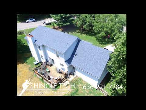 Browse 2,378 house siding stock photos and images available, or search for house exterior or vinyl siding to find more great stock photos and pictures. Harbor Blue Shingle Tech Youtube