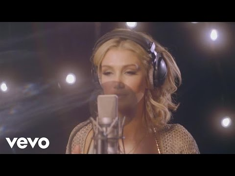Delta Goodrem - Longer (Anniversary Edition)