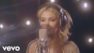Delta Goodrem - Longer