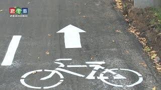 Велодорожки: все идет по плану