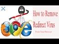 How to Remove Popups/Malware/Adware/Redirect from your Browser किसी भी ब्राउज़र से वायरस कैसे हटाये