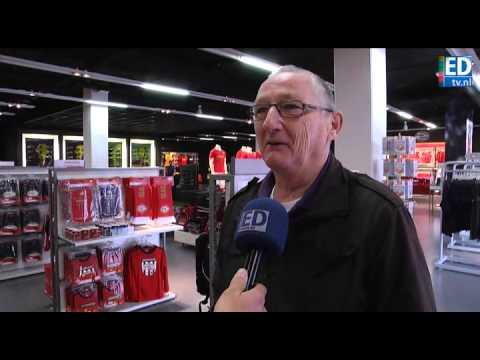 Verjaardagswensen voor PSV-trainer Phillip Cocu