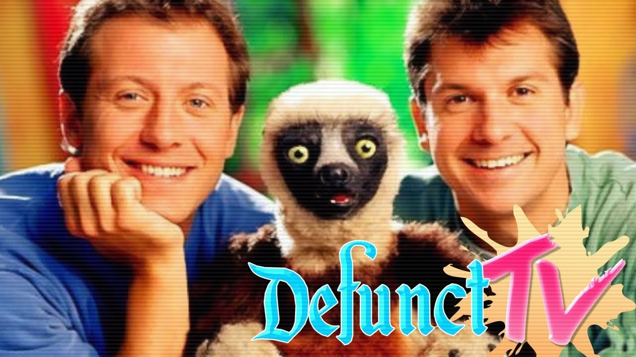 defuncttv-the-history-of-zoboomafoo