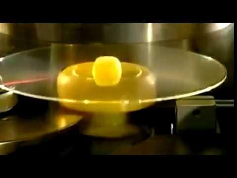 Отличная программа для записи оптических дисков (CD, DVD, BD)