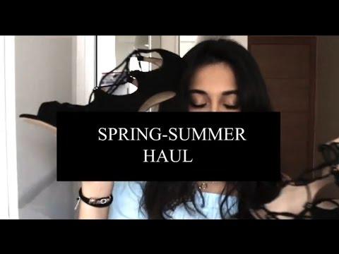 ¡sÚper-haul-primavera-verano-2016!-|-inmagomcas