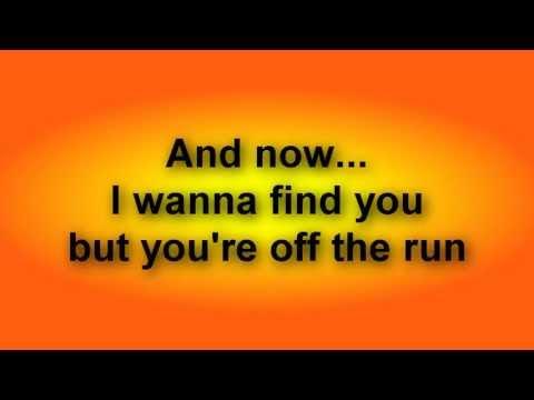 Free download Mp3 Maroon 5 Doin' Dirt Lyrics
