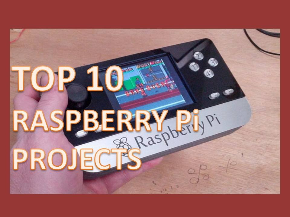 projects with raspberry pi The raspberry pi is a tiny and affordable computer that you can use to learn programming through fun, practical projects join the global raspberry pi community.
