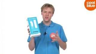 Nintendo Wii Remote Plus + Nunchuk mini-videoreview en unboxing (NL-BE)