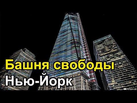 Русские фильмы онлайн -