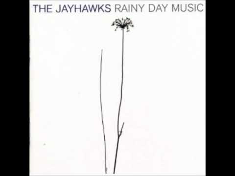 The jayhawks angelyne