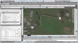 видео Как подготовить схему расположения земельного участка на кадастровом плане территории