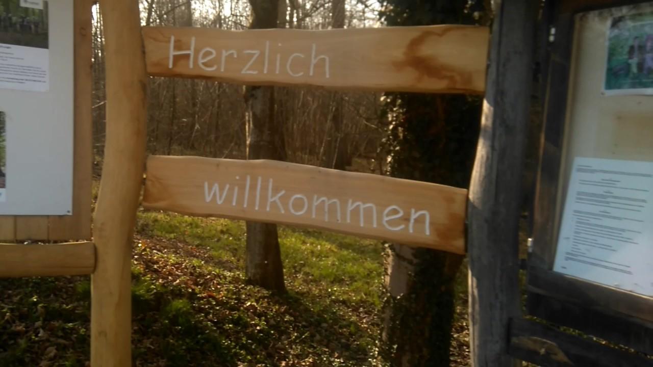 Friedwald Rheinau