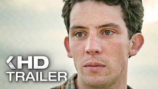 WER WIR SIND UND WER WIR WAREN Trailer German Deutsch (2020)