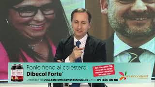 Carlos Cuesta: Marlaska, el tercer ministro salpicado por el «caso Ábalos»
