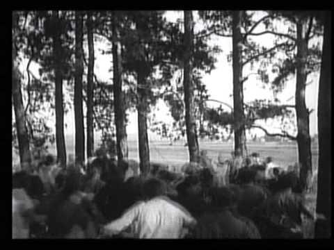 Eisenstein - Stachka (Strike) 1925