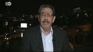 موقف الأحزب التركية من رفع البرلمان الحصانة عن نواب من المعارضة