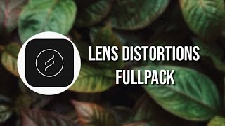 Download Video/Audio Search for Lens Distortions , convert