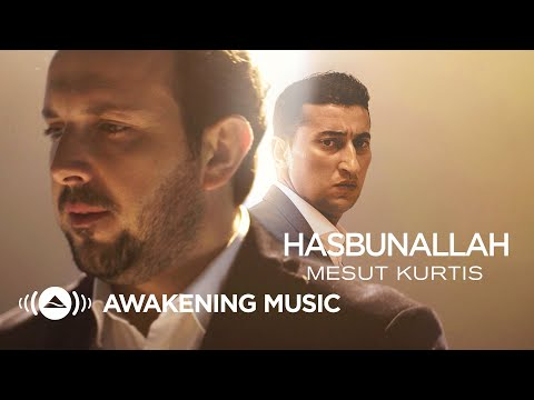Mesut Kurtis - Hasbunallah (Official Music Video) | مسعود كُرتِس - حسبنا الله
