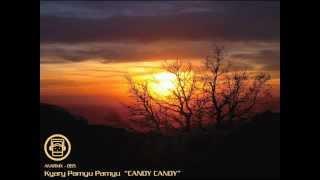 Kyary Pamyu Pamyu - CANDY CANDY (ANX Remix)