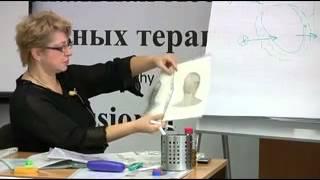 гирудотерапия 3-Бадалян М.Ф.