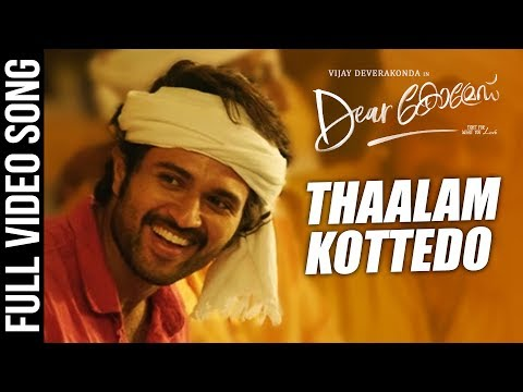 Thaalam Kottedo Video