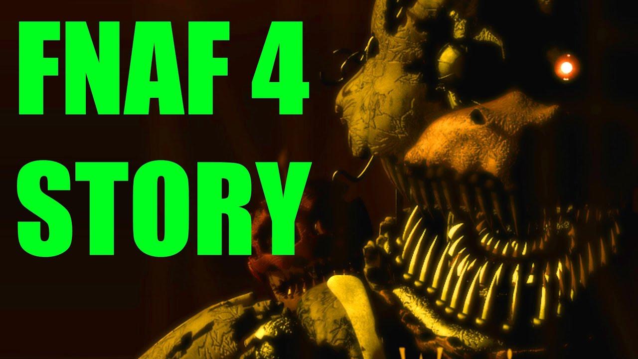 Five nights at freddy s 4 gmod fnaf animatronic mod garry s mod