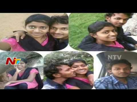 Sri Harsha Reacts on Her Husband Srikanth Demise, Audio Tape released |  NTV