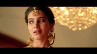 NAC Jewellers - Muhurtham Collection 2018 (Tamil)