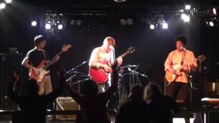 『新年会』 2016.1.24(sun) @ Live House J ♪ アクタバンド ♪ アクタヒ...