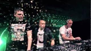 Headhunterz vs. Psyko Punkz - Disrespect  (Official Video) HD  (Lyrics in discription)