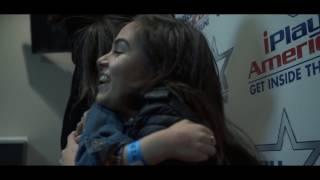 Maggie Lindemann - Pop-Up Tour x New Jersey Performance #PrettyGirl