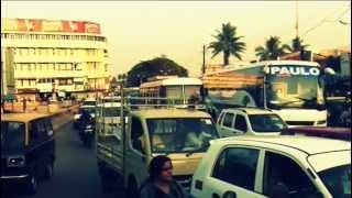 Goa 2013