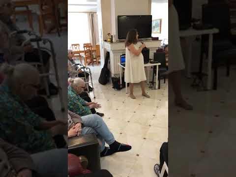 Песни о доме престарелых григорьевский дом престарелых