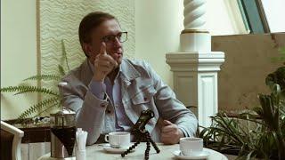 """Письмо """"сатаны"""". Хочет Путина на посылках золотая судья, а не рыбка! Вторая серия."""