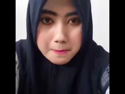 Bigo Live Siaran Langsung - Live Facebook Cewek Hijab Cantik
